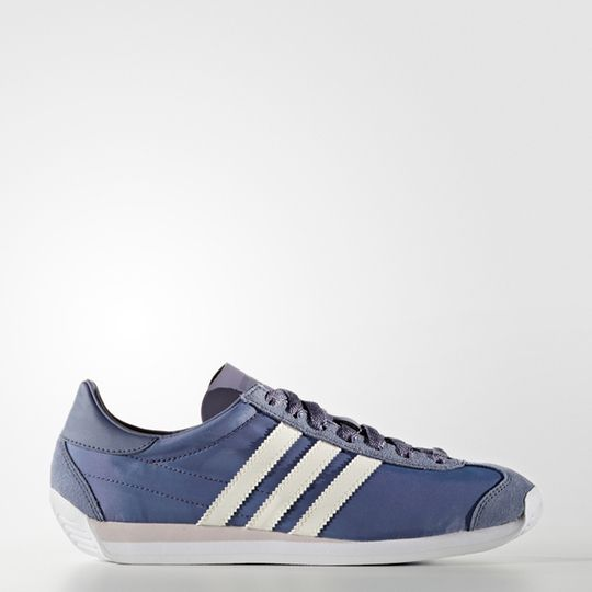Zapatillas marca Adidas baratas, outlet 5
