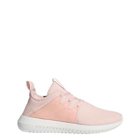 Zapatillas marca Adidas baratas, outlet