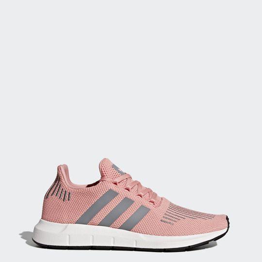 Zapatillas marca Adidas baratas, outlet 2