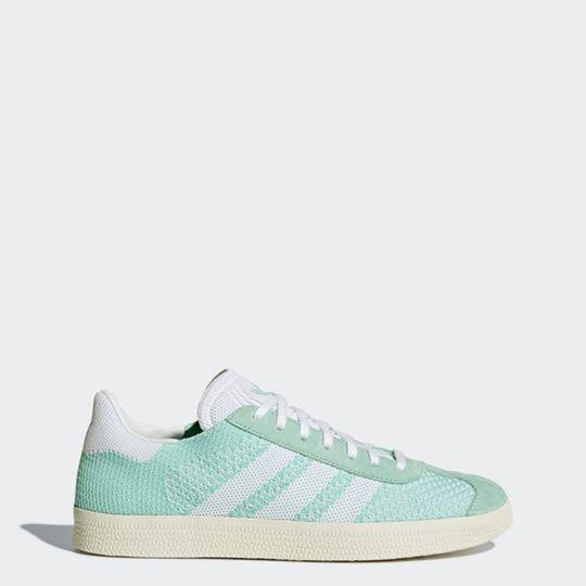 Zapatillas marca Adidas baratas, outlet 3