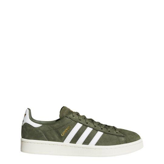 Zapatillas marca Adidas baratas, outlet 4