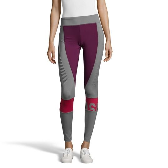 Leggins marca Asics baratos, outlet 4