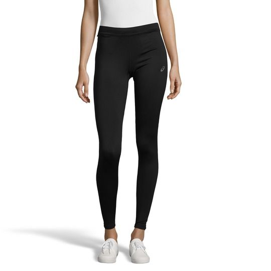 Leggins marca Asics baratos, outlet 2