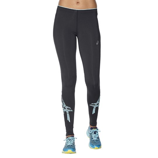 Leggins marca Asics baratos, outlet