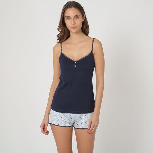 Pijamas marca Women´secret baratos, rebajas 2