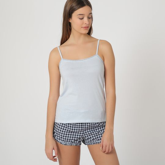 Pijamas marca Women´secret baratos, rebajas