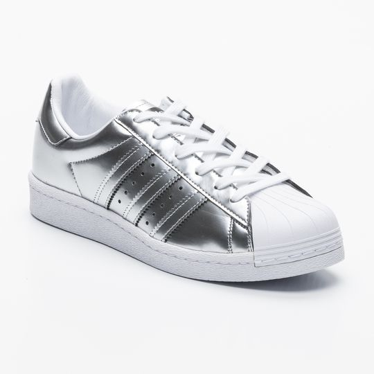 Zapatillas marca Adidas baratas, outlet 2