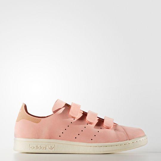 Zapatillas marca Adidas baratas, outlet 5