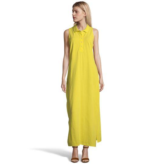 Vestido marca Benetton barato, outlet