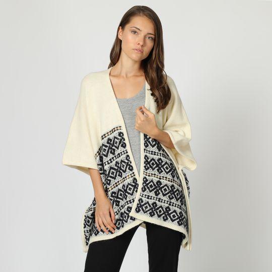 Kimono marca Sita Murt