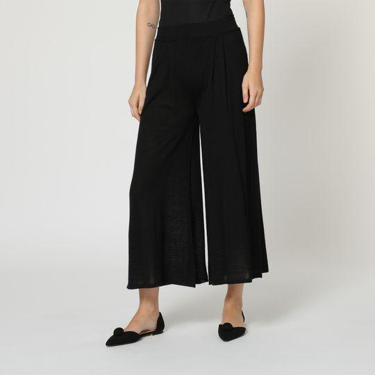 Pantalón marca Sita Murt