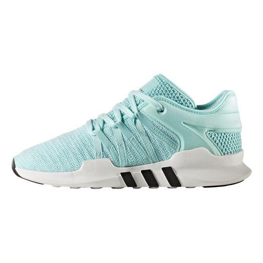Zapatillas de deporte marca Adidas Sneakers Eqt Adv Racing Ortholite® Turquesa Claro