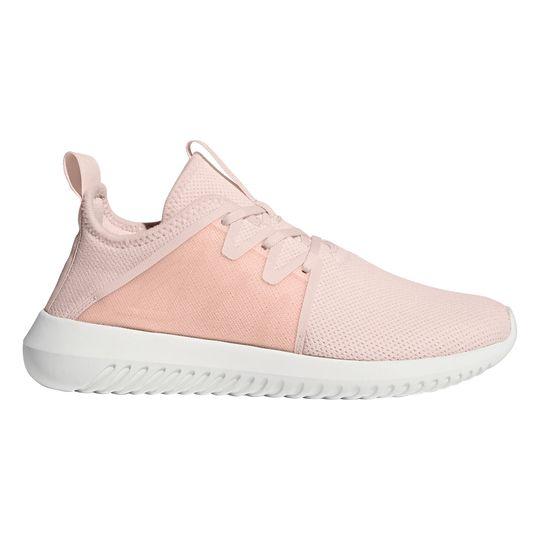Zapatillas de deporte marca Adidas Sneakers Tubular Viral 2.0 Rosa Pastel