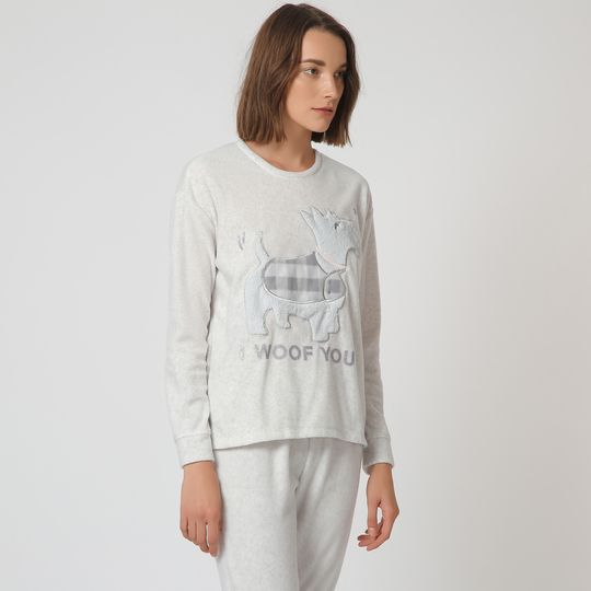 Pijamas marca Women'secret baratos