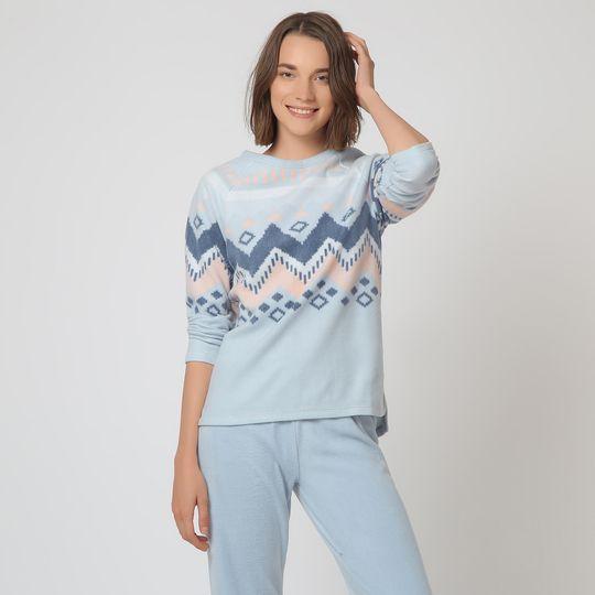 Pijamas marca Women'secret baratos 2