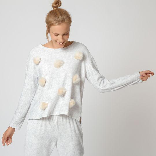Pijamas marca Women'secret baratos 3