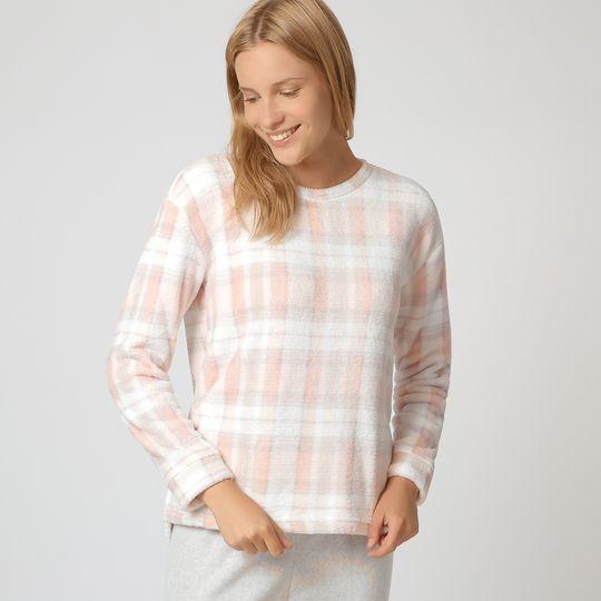 Pijamas marca Women'secret baratos 4