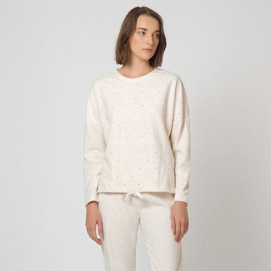 Pijamas marca Women'secret baratos 5