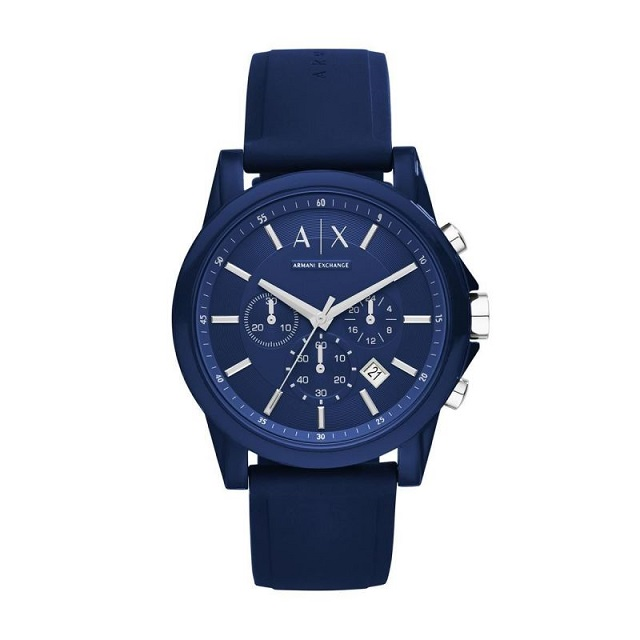 Reloj Armani Exhange hombre