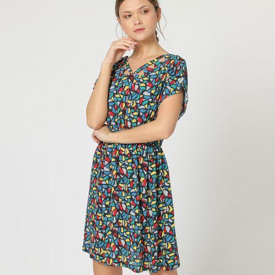 Vestido marca Pepa Loves barato