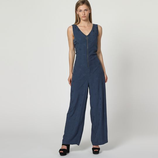 Monos marca Pepe Jeans barato