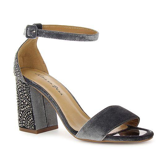 Sandalias marca Alma en pena baratos