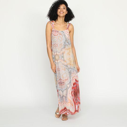 Vestido Desigual primavera verano barato 4