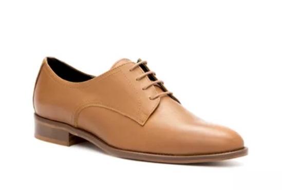 Zapatos blucher marca Vienty baratos
