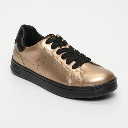 Zapatillas niño marca Geox baratas 2