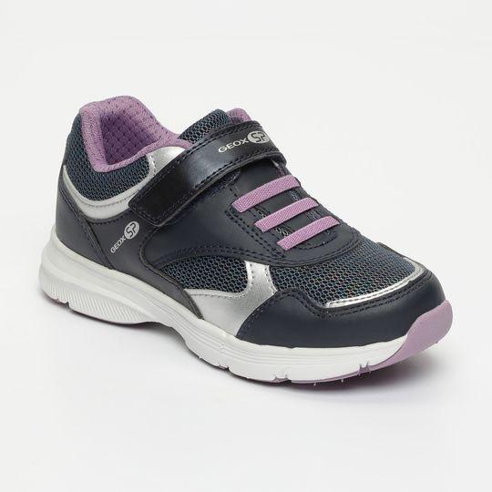 Zapatillas niño marca Geox baratas