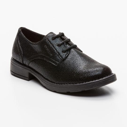 Zapatos derbie niños marca Geox baratos