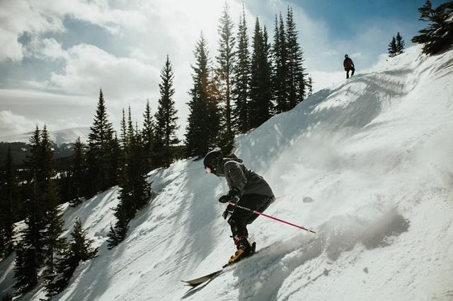 Cómo elegir calcetines de esquí
